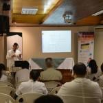SAA Presentacion de casos medicos 2