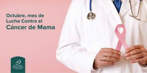 saa-cancer-de-mama-prevencion
