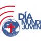 GYD_Logo_ESP