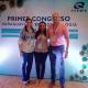 Congreso de Emergentología SAA